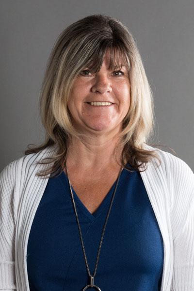 Carole Déodati, Expert en sinistre en assurance des particuliers