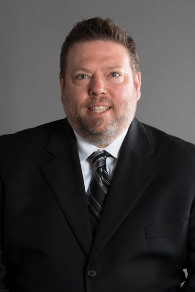 Christian Théberge, Expert en sinistre