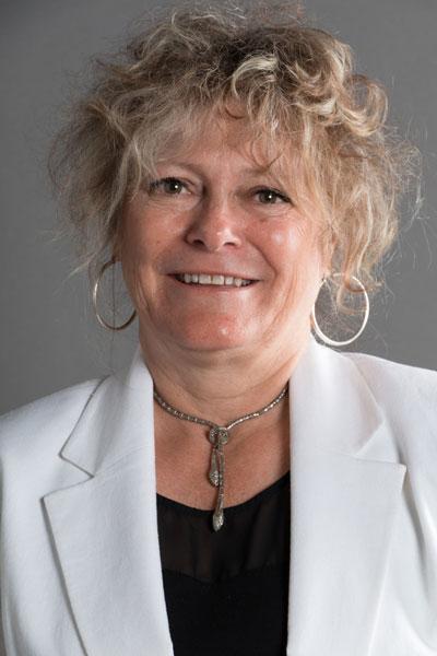 Lynn Tripp, P.A.A. - Expert en sinistre