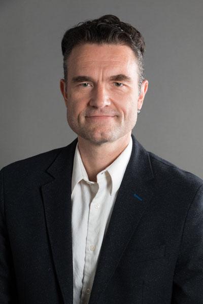 Marc Carrier, T.I. - Expert en sinistre en assurance des particuliers