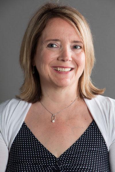 Sylvie Trudelle, T.P.A. - Expert en sinistre